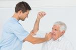 fisioterapeuta profesional