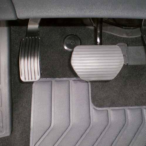 coches adaptados para minusválidos