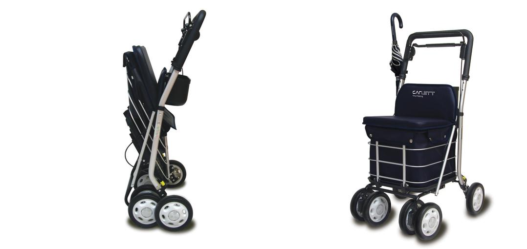 Karts a pedales infantiles y para adultos 1 Pekecars