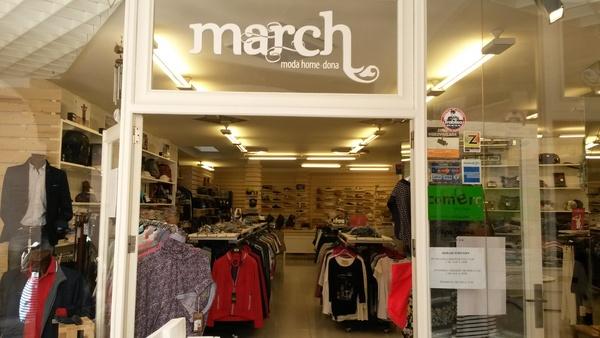 March Moda fc186c10ddc