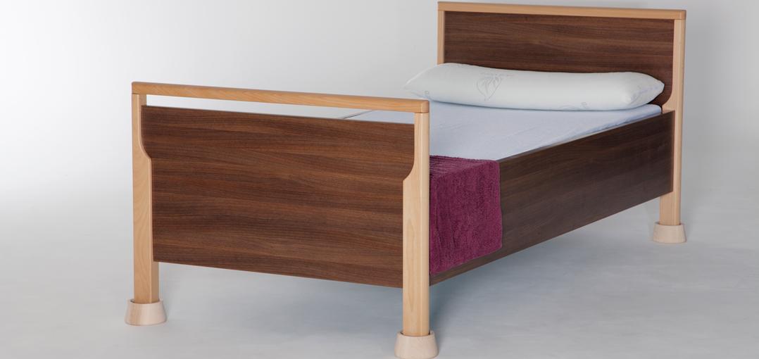 Elevadores para mobiliario - Patas para camas ...