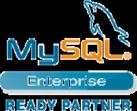 MySQL Partner