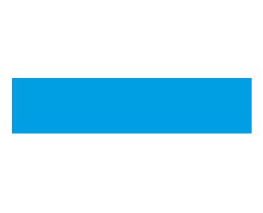Logotipo de Aliviam por Borisgrafic