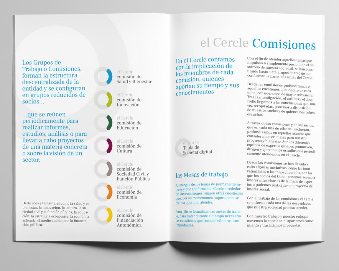 Folleto Cercle pagina 6-7