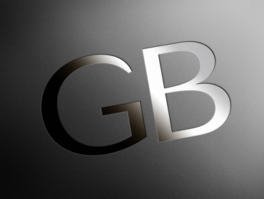 Grabado marca Grup Bauza