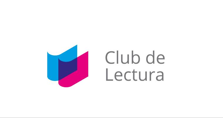 05 Logo Blibliotecas de Marratxi Club de Lectura