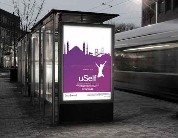 Producto Smytours - parada bus