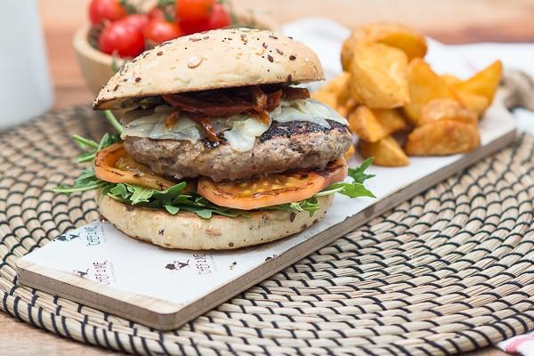 parmesana_burger