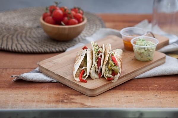 tacos red carnitas