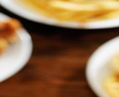 Está comprobado: la comida sabe mejor si la subes a Instagram
