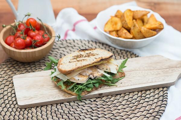 sandwich_pavo