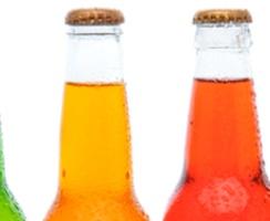 ¿Por qué ha aumentado el precio de los refrescos?