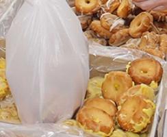 Las 6 tapas más típicas para degustar en las fiestas de San Isidro