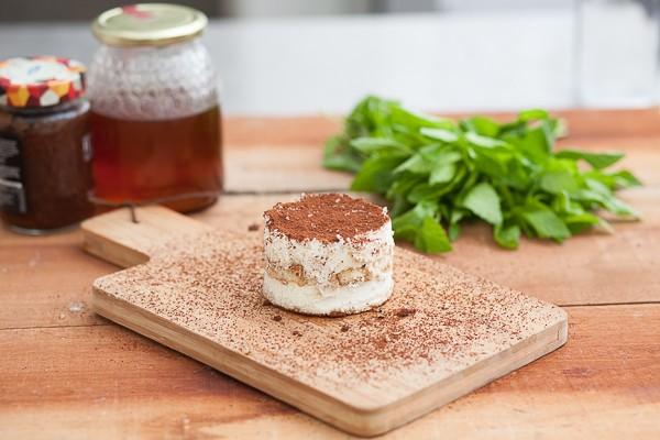 tarta tiramisu