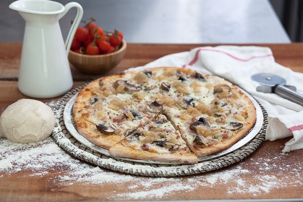pizza_carbonara