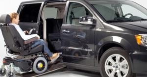 Ayudas para comprar y adaptar coches