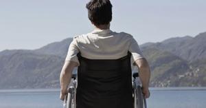 ¿Cómo seleccionar una silla de ruedas?