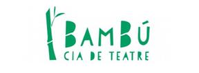 BamBú cia de teatre