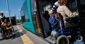 04 de Diciembre: Día Mundial de la Accesibilidad Universal