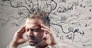 El estrés un gran enemigo