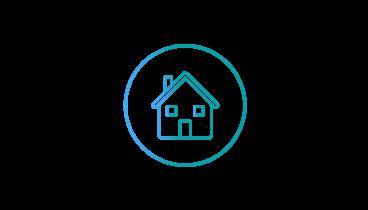 accesibilidad en la vivienda