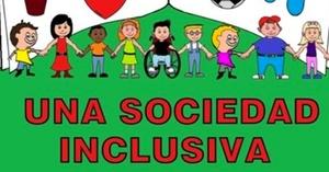 Sensibilización sobre discapacidad para escuelas