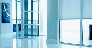 La instalación del ascensor con la Ley de Propiedad Horizontal