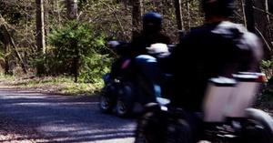 Zoom Uphill, silla de ruedas todo terreno