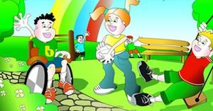 Ideas para hacer ejercicio en silla de ruedas