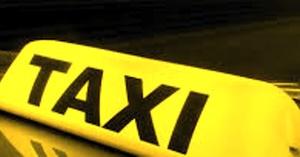 ¿Cómo hacer accesible un taxi?