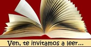 Celebra el día del libro