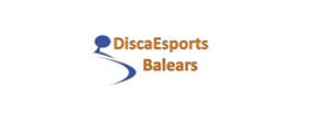 disca esports Balears