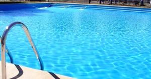 ¿Es obligatorio a partir de 2017 hacer accesible la piscina comunitaria?