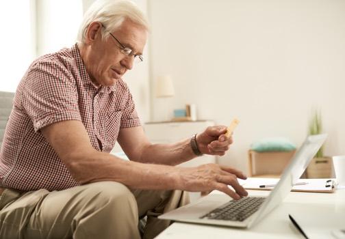 catalogo de productos ortopedicos online