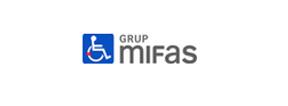 grupo Mifas