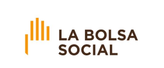 Invierte en discubre la borsa social