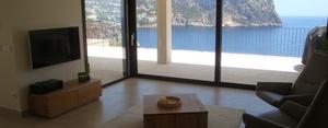 Casa La Mola Andratx
