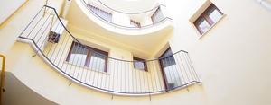 Edificio Es Jonquet