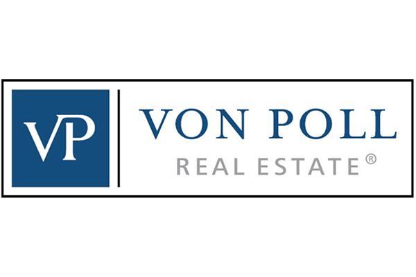 Logo Von Poll