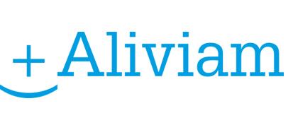 Aliviam
