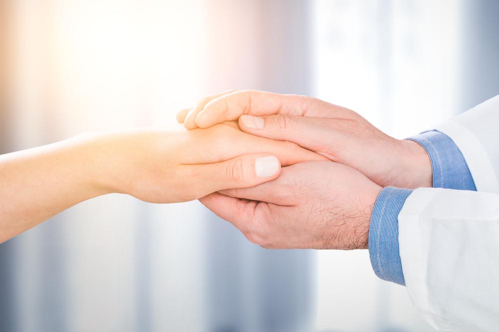 Seguir ayudando a los pacientes con dolor,  nuestro reto en la crisis del COVID-19