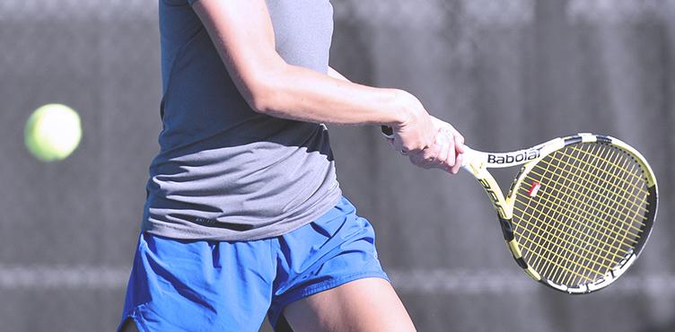 Codo de tenista: Vivir sin dolor
