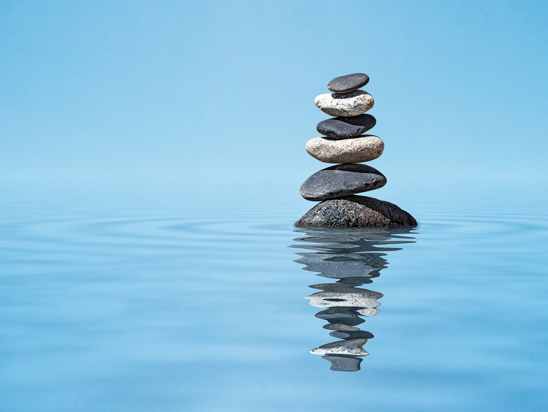 La terapia del Mindfulness para tratar el dolor crónico
