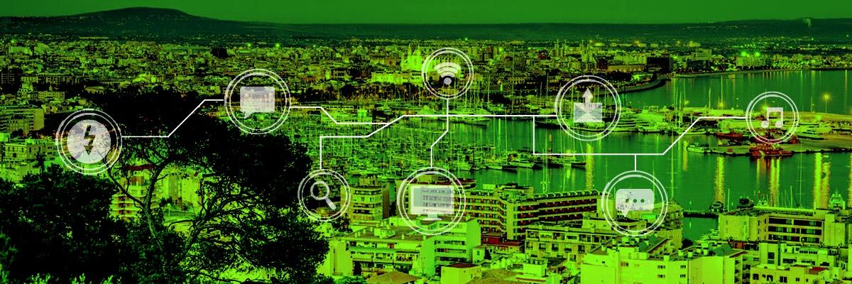 """Smart Mallorca, el proyecto para convertirse en un """"destino inteligente"""""""
