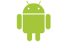 desarrollo aplicaciones móviles android