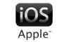 desarrollo aplicaciones móviles ios