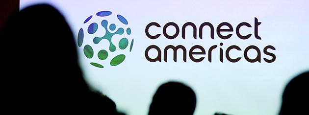 Humiclima en ConnectAmericas