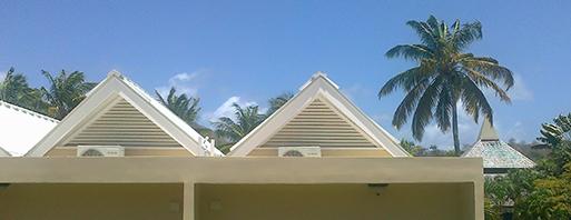 Humiclima en Santa Lucia