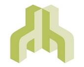 Logotipo de la FEHM