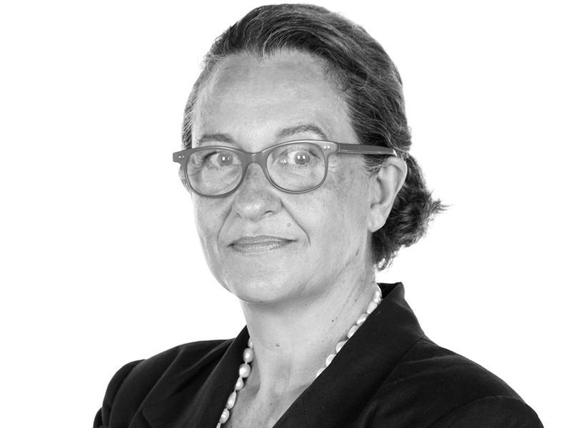 Maria Luisa Cuart Sintes, abogado